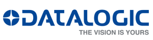 logo-new_datalogic